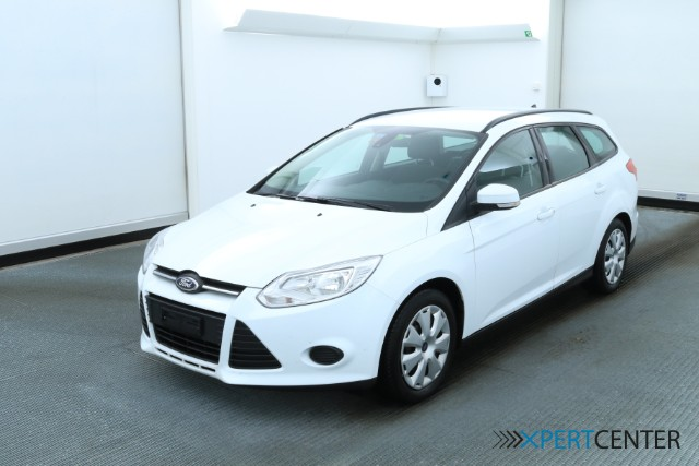 Ford Focus Station Wagon 1.0i  ...