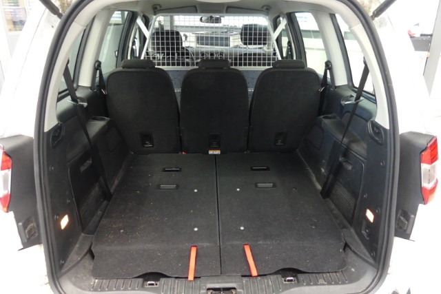 Ford Galaxy 1.6 TDCi Winner S/ ...