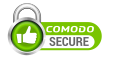 Autrada SSL Trusted Site Seal